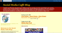 Smc blog cv