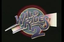 Wild rides 2 cv