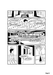 Pwp pg 8 cv