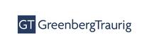 Greenberg traurig image cv