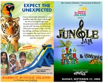 Concert booklet   jungle jam jpg final cv