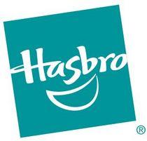Hasbro cv