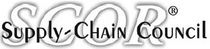 Supplychaincouncil cv