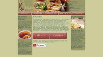 Cateringcrewindex cv