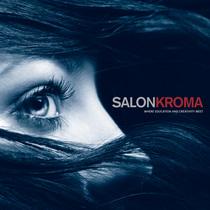 Sk brochure cover cv