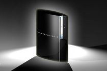 Model   playstation 3 final cv