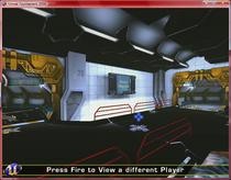 Retextured screenshot1 cv