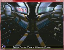 Retextured screenshot3 cv