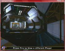 Retextured screenshot8 cv