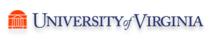 Uva header logo cv