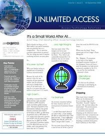 Wme newsletter cv