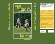 Easykeeper horse 11 bag cv