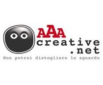 Aaacreative cv
