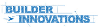 Builder innovations logo cv