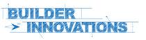 Builder innovations logo cv