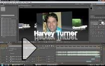 Thumb my 50 second video sm arrrow cv