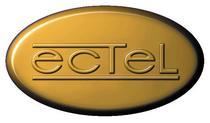 Ectel logo cv
