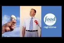 Food network ice cream image cv