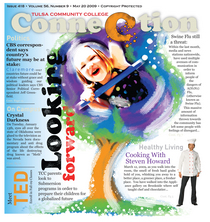 Coverpage3 cv