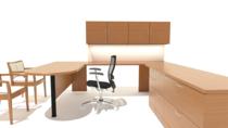 Private office rev 4 5 cv