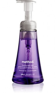 Method handwash 181x300 cv