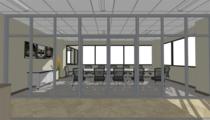 Conf room 1 custom  cv