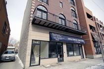 1818 belmont   building front cv