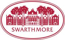 Swarthmore logo cv