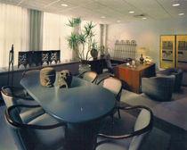 Conf room cv