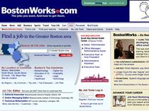 Bostonworks 359 cv