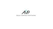 Amp logo cv