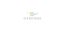 Carstens logo cv
