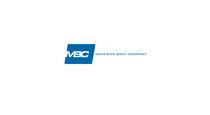 Mbc logo cv