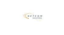 Netcom logo cv