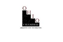 Ohio chamber cv