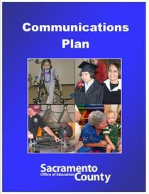 Scoe comm plan cover cv