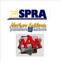 Affiliations logo2 cv