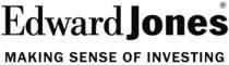 Edward 20jones cv