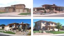 Houses4 cv