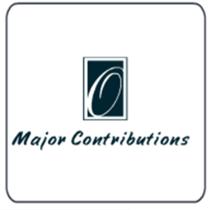 Olga logo contributions 3 cv