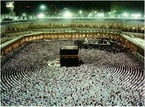 Islam cv