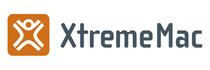 Xm logo horizontal cv