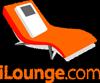 Ilounge logo 300x250 cv
