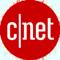 Cnet cv