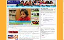 Schoolsource cv