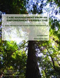 Casemanagementcover cv