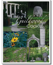 Guildwood cooks cover cv
