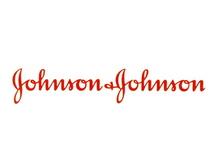 J j logo cv
