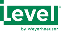 Ilevel logo   large cv