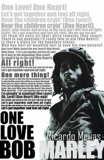 Marley copy cv